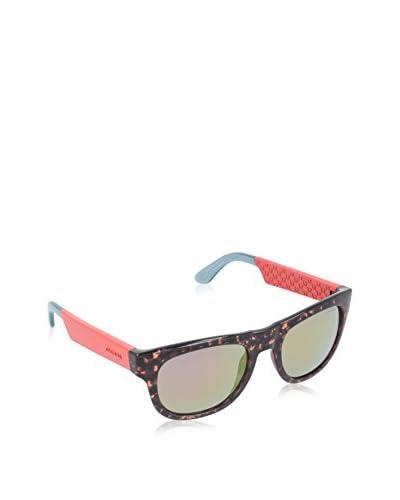 Carrera Gafas de Sol 5006 E21UH-52 Marrón