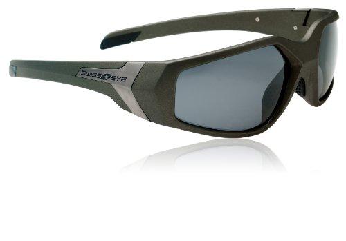 Swiss Eye Sportbrille Anarosa