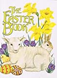 Easter Book (0356067416) by Vaughan, Jenny