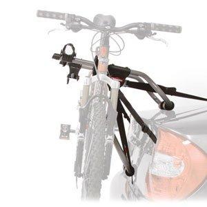 Yakima Super Joe 2-Bike Trunk Mount Rack