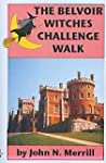 The Belvoir Witches Challenge Walk (J...