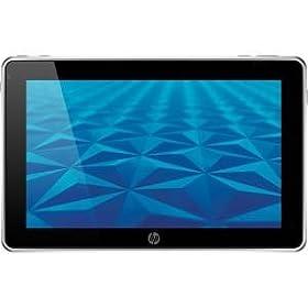 NEW HP Slate 500 8.9