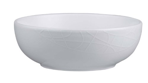 Jamie Oliver Little Tinker Bowl