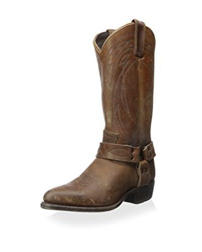 Frye Women's Billy Harness Boot