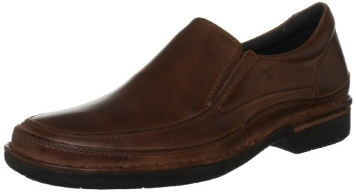 Pikolinos Mens Oviedo Brogue 08F-5017_V14 Cuero 12 UK, 46 EU