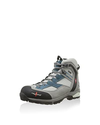 KAYLAND Zapatillas outdoor Fast Hike Gtx W'S