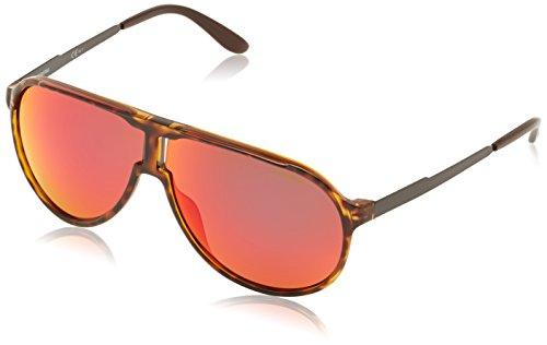 carrera-new-champion-aviator-sunglasses-hvna-blck