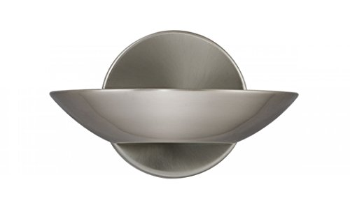 uplighter-1-light-wall-washer-colour-satin-silver