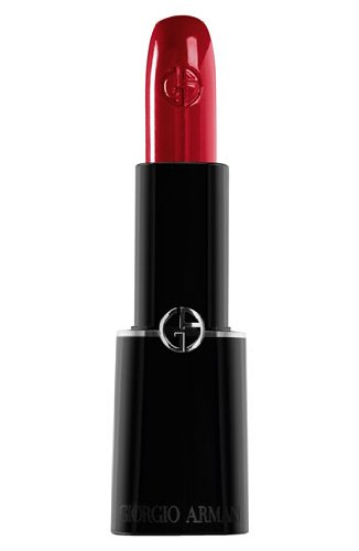 armani-rouge-darmani-sheer-rouge-a-levres-idratante-rouge-darmani-sheer-rouge-401-item-l3120200