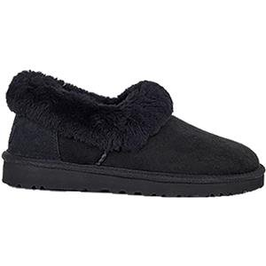 ugg-womens-nita-slipper-black-size-7-bm-us