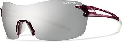 Smith Optics Pivlock V90 Max Sunglasses by Smith Optics