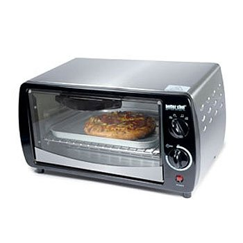 Better Chef Large Capacity 9-liter Discount !!