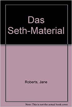 the early sessions book 9 of the seth material pdf