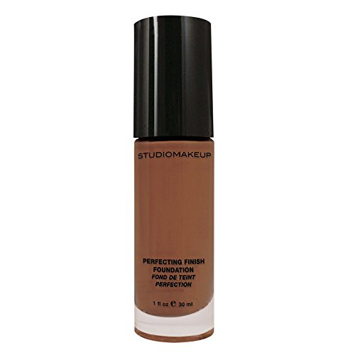 studiomakeup-perfecting-finish-foundation-bisque-30-ml