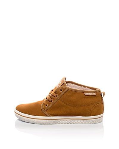 adidas Zapatillas Honey Desert W