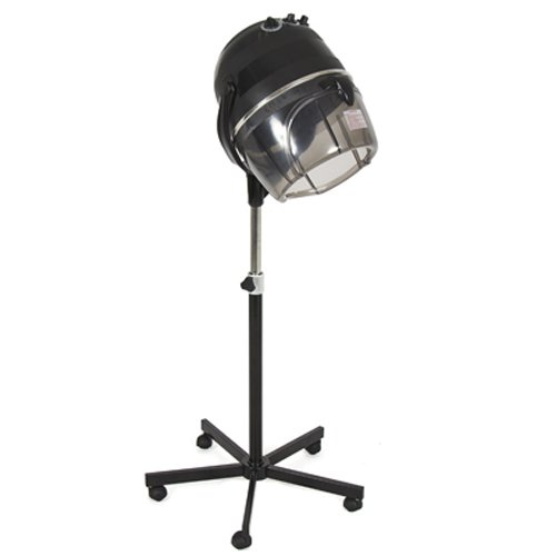 Best Choice Products® Beauty Salon Spa Equipment Hair Dryer With Stand Premium Quality