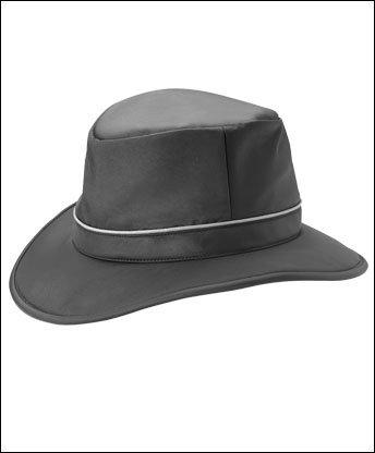 Tilley Hat Online Stores  TILLEY ENDURABLES TW5 SOFT SHELL WINTER ... ac538b82ba8