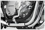 ホンダ純正品 エンジンガード HONDA CB1100 / CB1100EX(SC65:'14~) 専用  バイク オートバイ 二輪用
