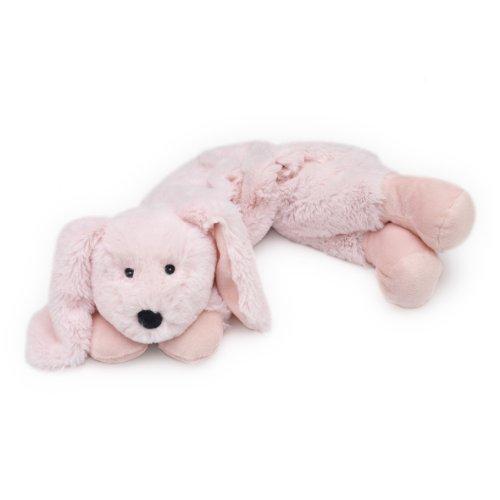 Intelex Cozy Therapy Wrap, Bunny