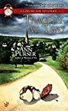 Ann Purser Tragedy at Two (Lois Meade Mysteries)