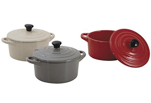 Lot-de-6-mini-cocotte-ronde-en-cramique--135cm