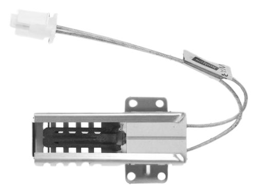 GE WB13K21 Igniter for Oven (Part For Electric Oven compare prices)