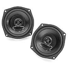 H-D High Performance Speaker Kit 77181-01