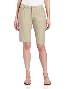 Buy Outdoor Research Ladies Vagabond Shorts by Outdoor Research