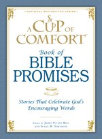 A Cup of Comfort: Book of Bible Promises