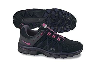 NIKE WMNS NIKE AIR TRAIL RIDGE 2 (WOMENS)