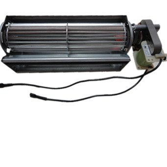 PayandPack - Replacement Fireplace Fan Blower for Heat Surge Real Flame electric fireplace insert