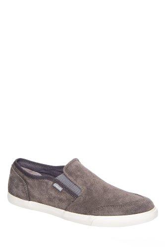 Clarks Men's Torbay Slip On Sneaker