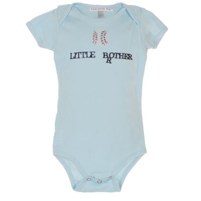 Find baby clothes in Austin today on Hotfrog US! Looking for baby clothes services or Baby Products services in Austin TX? Find over 11 baby clothes business listings.