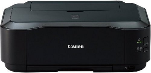 Canon PIXUS iP4700