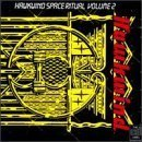 Space Ritual Vol 2 by Hawkwind [Music CD]