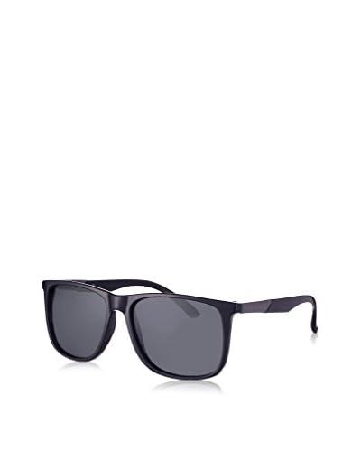 Daniel Klein Gafas de Sol Polarized DK3095COL01 (55 mm) Negro