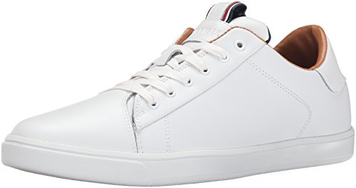 Tommy-Hilfiger-Mens-Russ-Fashion-Sneaker