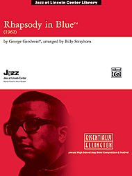 alfred-00-jlcm03004-rhapsody-in-blue-music-book