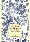 Science and Civilisation in China: Volume 6, Biology and Biological Technology; Part 2, Agriculture