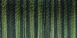 Sulky Blendables Thread For Sewing, 500-Yard, Forever Green front-138250