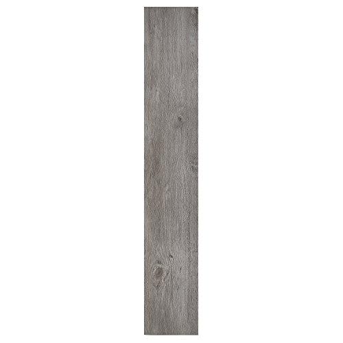 achig-achim-home-furnishings-vfp12go10-achim-home-furnishings-nexus-12mm-vinyl-floor-planks-6-inches