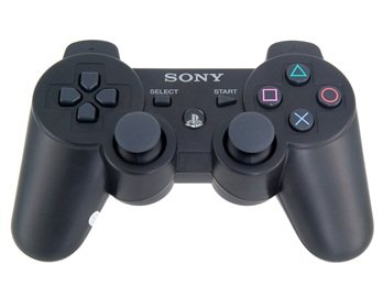 Ps3 Controller New Six-Axis Several Colors