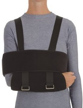 health-grade-deluxe-sling-and-swathe-universal-by-nationwide-surgical