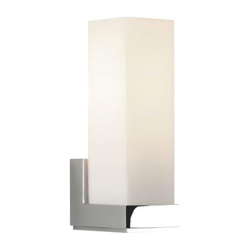 Astro Lighting Taketa Polished Chrome Bathroom Wall Light 0775