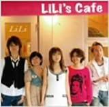 LiLi's Cafe