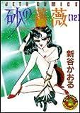 砂の薔薇 12 (ジェッツコミックス)
