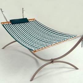 cheap small hammock and stand  10 ft 4 in  forest green and white stripe by hatteras hammocks review cheap hammocks  small hammock and stand  10 ft 4 in  forest green      rh   cheap hammocks blogspot