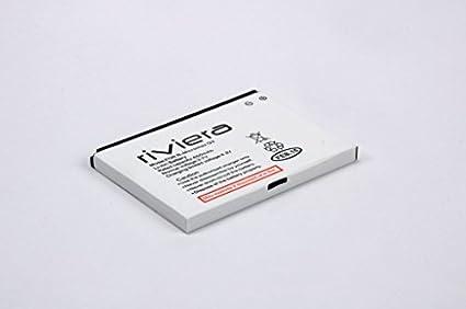 Riviera-650mAh-Battery-(For-Micromax-Q3)