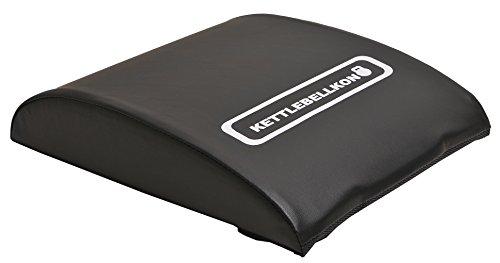 KETTLEBELLKON(ケトルベル魂)シックスパック・マット 効率よく腹筋を鍛えたい方に最適な最強マット!