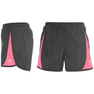 Karrimor Running Shorts Ladies